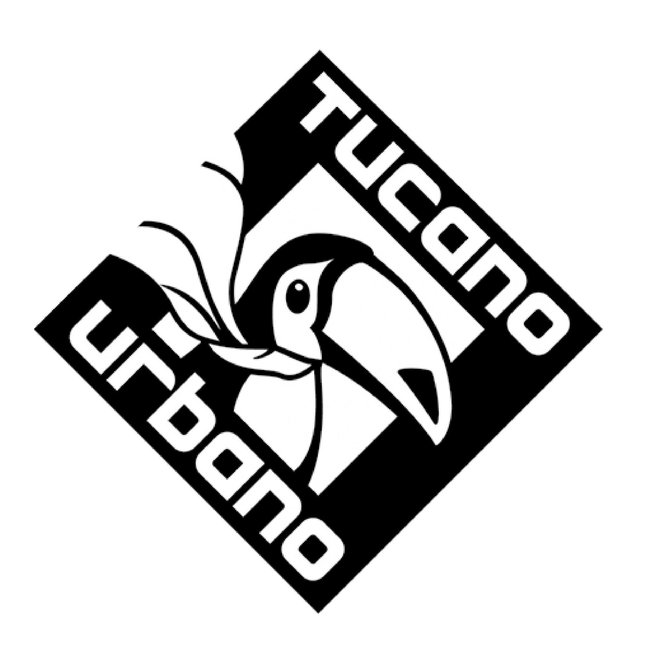 logo_tucano-urbano-blanc-01